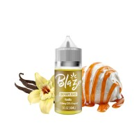 Blaze CBD Vanilla - 30ml - 500mg